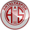 Antalyaspor vs Kasimpasa Free Betting Tips