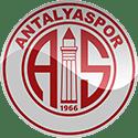 Antalyaspor vs Sivasspor Free Betting Tips & Odds - Turkey Cup 2020