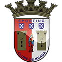 Braga vs Glasgow Rangers Free Betting Tips Free Betting Tips