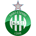 Epinal vs St. Etienne Free Betting Tips