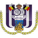 Gent vs Anderlecht Free Betting Tips and Odds - Jupiler League
