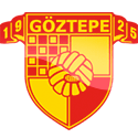Goztepe vs Rizespor Free Betting Tips