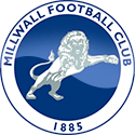Millwall vs Fulham Free Betting Tips
