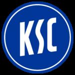 Saarbrucken vs Karlsruhe Free Betting Tips