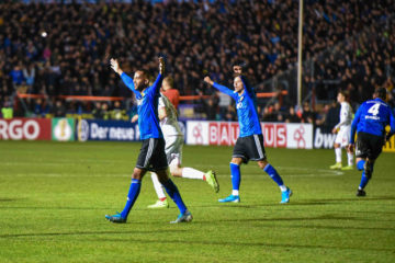 Saarbrucken vs Karlsruhe Free Betting Tips