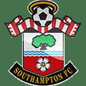 Southampton vs Burnley Free Betting Tips