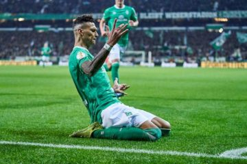 Werder Bremen vs Union Berlin Free Betting Tips