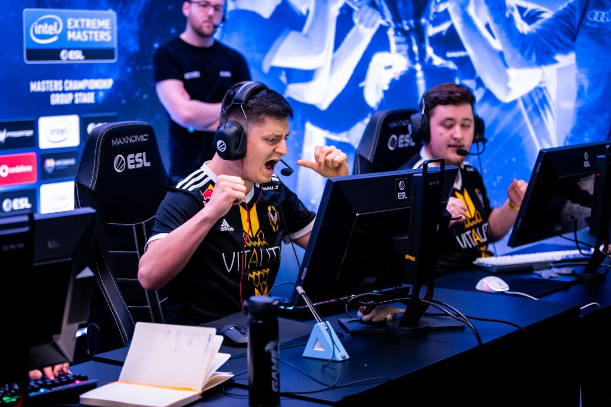 Astralis vs Godsent Free Betting Tips