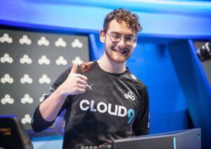 Cloud9 vs Evil Geniuses Free Betting Tips LCS Spring 2020 - Esports