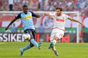 Gladbach vs Koln Free Betting Tips