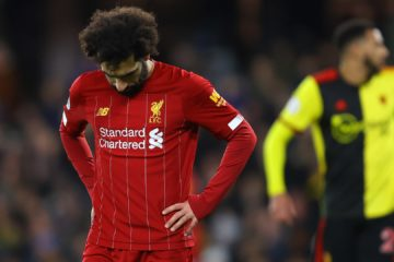 Liverpool vs Bournemouth Free Betting Tips