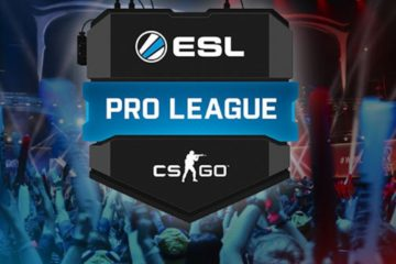 NAVI vs Complexity Free Betting Tips ESL Pro League Europa