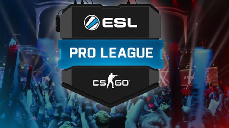 NAVI vs Complexity Free Betting Tips ESL Pro League Europa