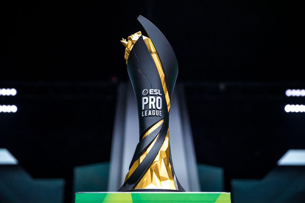 Natus Vincere vs BIG Free Betting Tips ESL Pro League