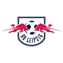 RB Leipzig vs Tottenham Free Betting Tips