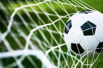 Dinamo Minsk vs Slutsk Free Betting Tips