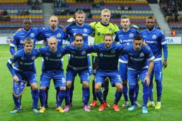 Dinamo Brest vs Shakhtyor Soligorsk Free Betting Tips