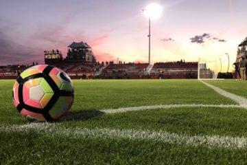 Dinamo Minsk vs Torpedo Zhodino Free Betting Tips