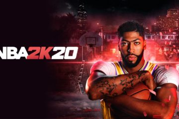 NBA 2K20 Free Betting Tips