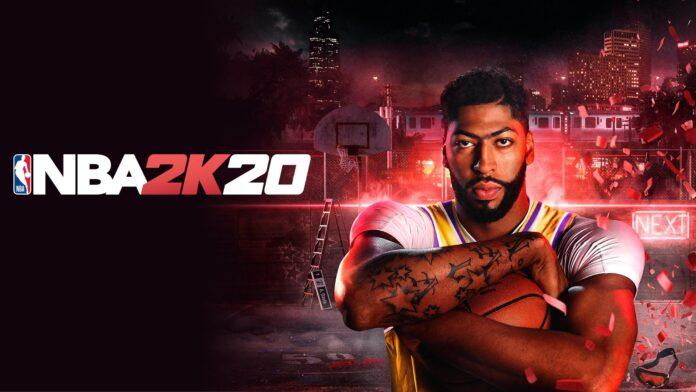 NBA 2K20 Free Betting Tips