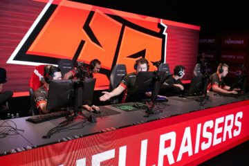 OG vs HellRaisers Free Betting Tips