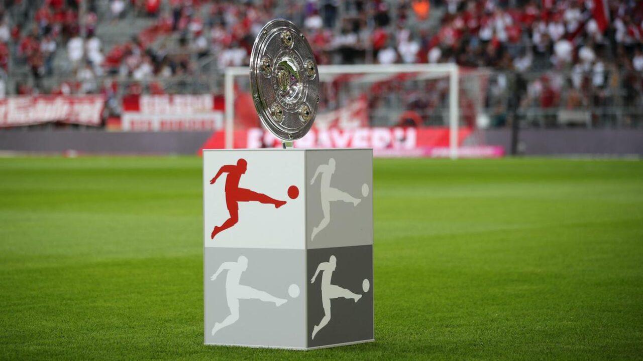 Tip Bundesliga