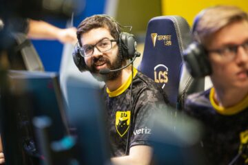 Dignitas vs Astralis Free Betting Tips