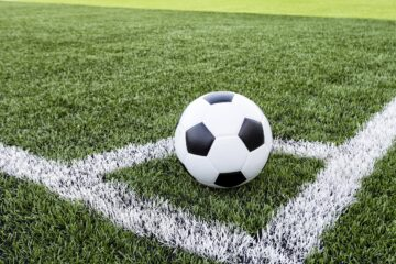 FC Kuressaare vs FC Nomme Kalju Free Betting Tips