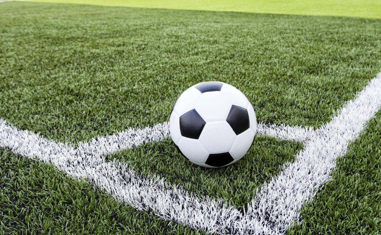 Football Tips Fc
