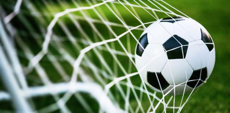 FK Vitebsk vs Shakhtyor Soligorsk Free Betting Tips