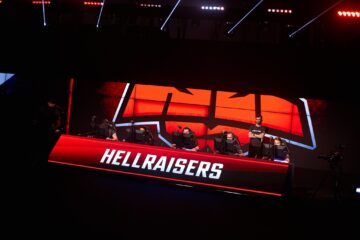 HellRaisers vs FlyToMoon Free Betting Tips