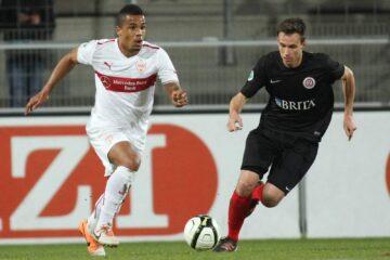 Wehen vs VfB Stuttgart Free Betting Tips