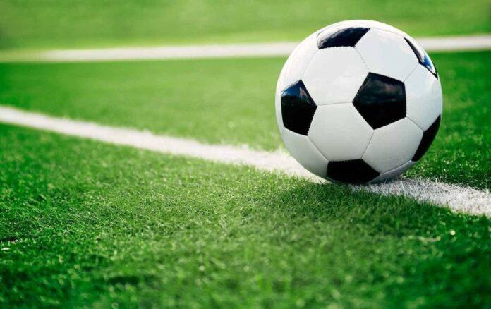 Slavia Mozyr vs FK Gorodeja Free Betting Tips