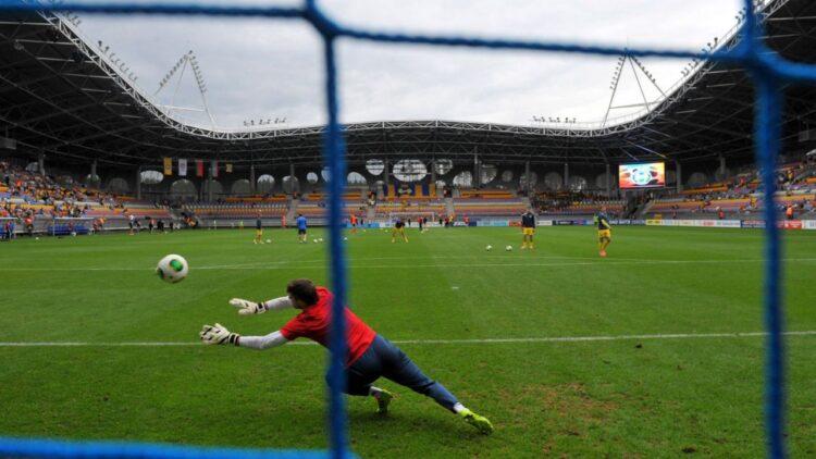 Slavia Mozyr vs Torpedo Zhodino Free Betting Tips