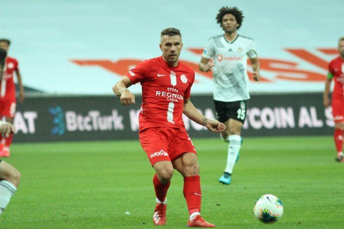 Alanyaspor vs Antalyaspor Soccer Betting Tips
