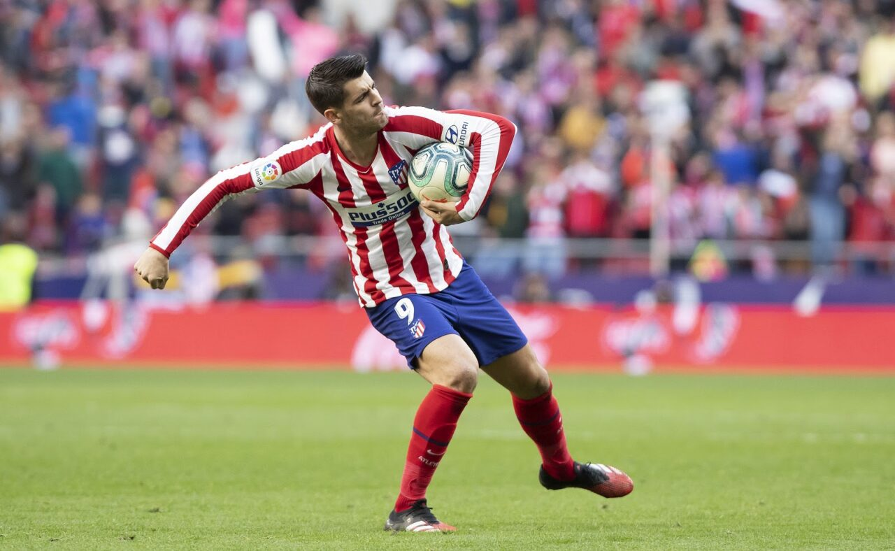 Athletic Bilbao vs Atletico Madrid Free Betting Tips