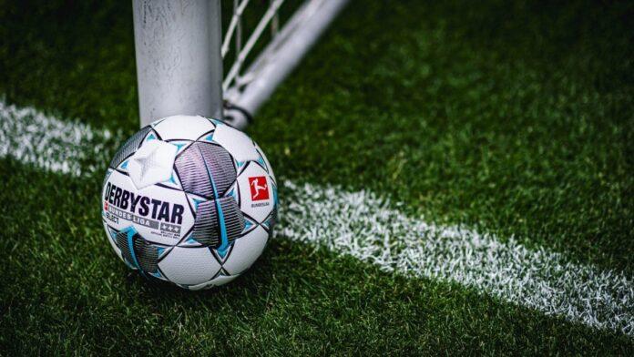 Bundesliga Betting Tips and Odds (matchday 33)