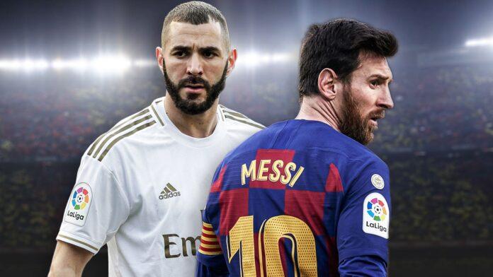 La Liga Free Betting Tips (matchday 28) -min