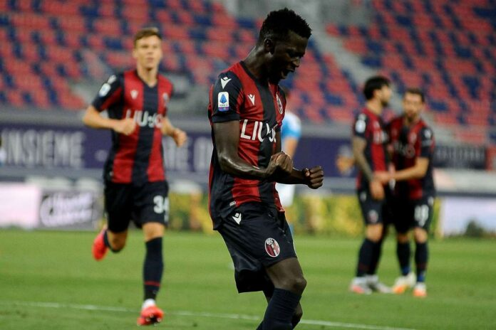 AC Milan vs Bologna Free Betting Tips