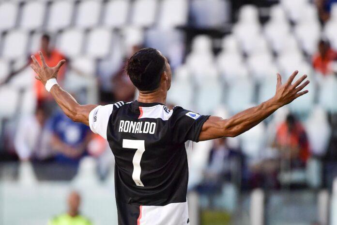 AC Milan vs Juventus Free Betting Tips