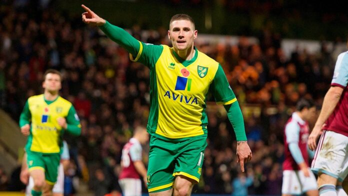 Norwich vs West Ham Free Betting Tips