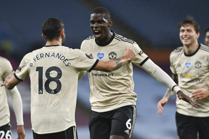 Premier League Free Betting Tips (matchday 36)
