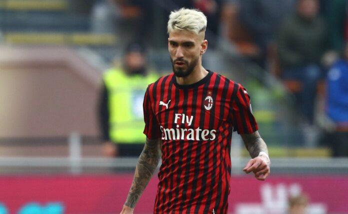 Sassuolo vs AC Milan Free Betting Tips