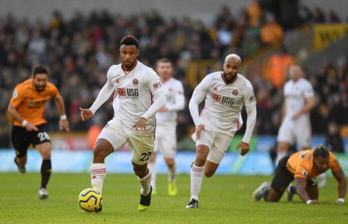 Sheffield United vs Wolverhampton Free Betting Tips