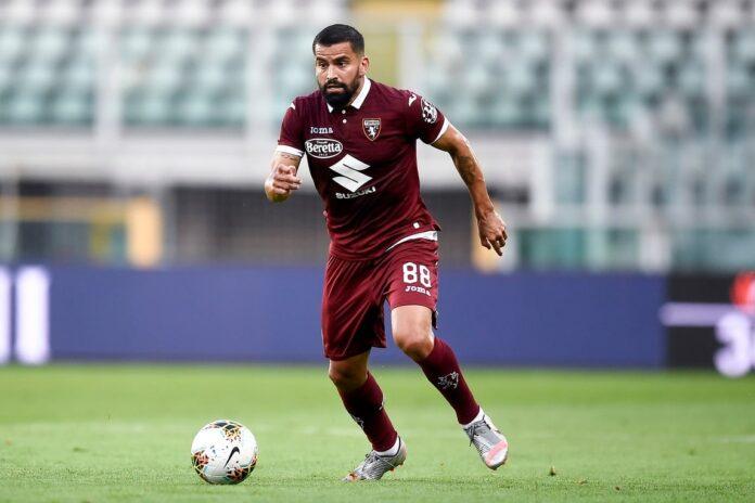 Torino FC vs Verona Free Betting Tips