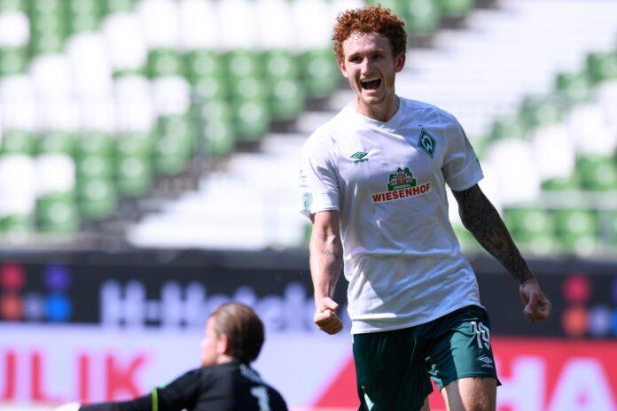 Werder Bremen vs Heidenheim Free Betting Tips