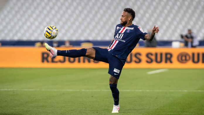 Atalanta Bergamo vs Paris Saint-Germain Free Betting Tips