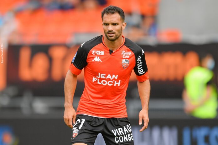 Lorient vs Strasbourg Free Betting Tips