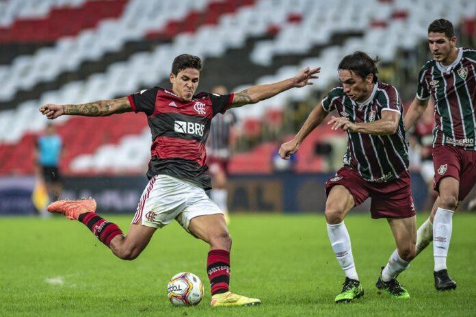 Fluminense vs Flamengo Free Betting Tips