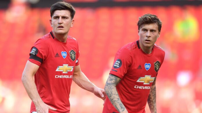 Luton vs Manchester United Free Betting Tips - EFL Cup 2020